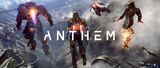 Check out Anthem and Dirt Rally 2 - Two of Februarys biggest releases on PlayStation 4 and Xbox One
