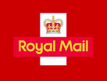 royal-mail-photo