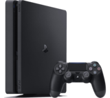 Top Ten Sites to Sell Your PlayStation 4 Console