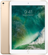 Apple iPad Pro 9.7 1st Gen (A1673) 32GB - Gold