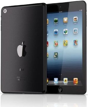 Apple iPad Mini 1 - 16GB - Wi-Fi