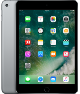 Apple iPad Mini 4 - 32GB - Wi-Fi