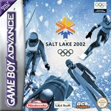 Salt Lake 2002: Olympic Winter Games