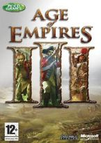 Age of Empires III 3