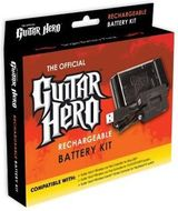 Guitar Hero Rechargeable Battery Pack for Wireless Guitar