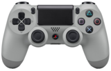 Sony PlayStation DualShock 4 - 20th Anniversary Limited Edit