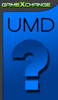 UMD Not Yet On Website