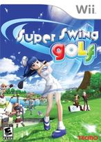 Pangya Golf With Style