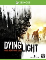 Dying Light: Good Night Good Luck